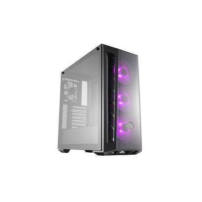 coolermaster-caja-pc-atx-masterbox-mb520-rgb-cristal-templado1xven-trasero3xven-frontal-rgb-mcb-b520-kgnn-rgb