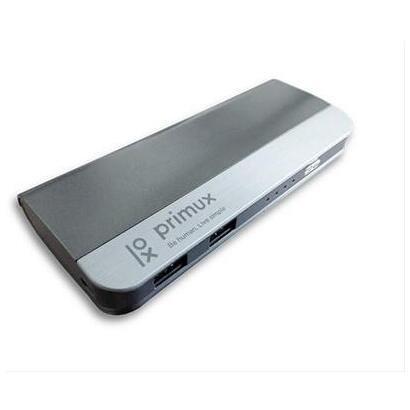primux-power-bank-portatil-10000mah-metalico