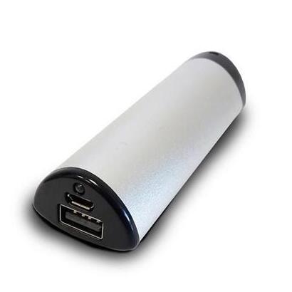 primux-power-bank-portatil-2600mah-metalico