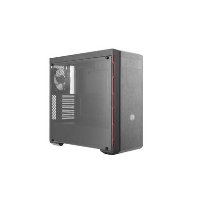 coolermaster-caja-pc-atx-masterbox-mb600l-red-lateral-acrilicoatx1xven-trasero-mcb-b600l-ka5n-s00