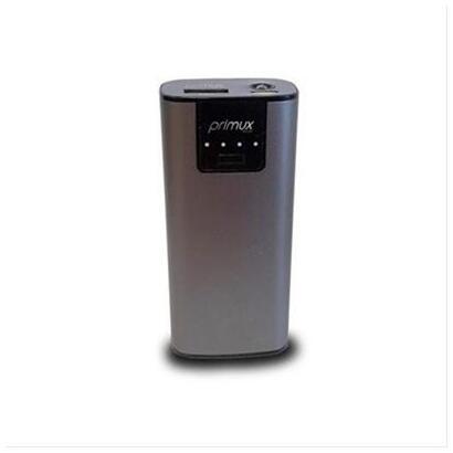 primux-power-bank-portatil-5000mah-linterna-metal