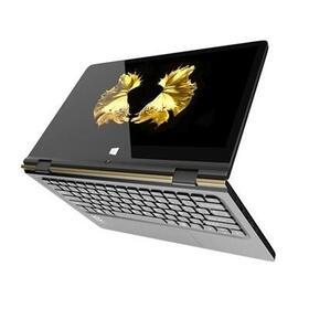 portatil-primux-1102f-z8350-2gb-32gb-w10h-1161-tactil-fullhd