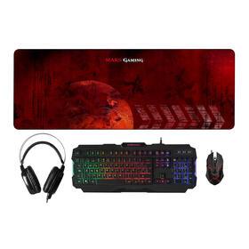 mars-gaming-pack-pro-rgb-teclado-anti-ghosting-mouse-6b-4000dpi-headset-50mm-alfombrilla-xxl