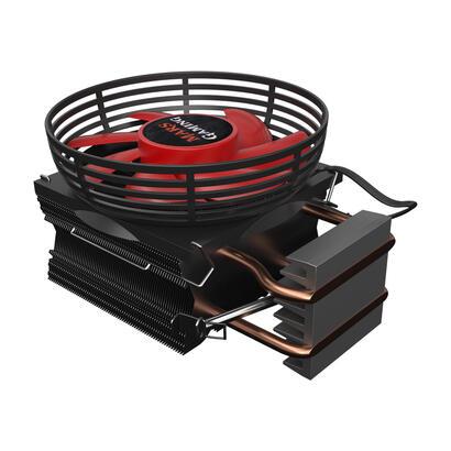 mars-gaming-ventilador-cpu-mcpu117-90mm-2xheatpipe-aluminiocobre