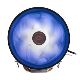 mars-gaming-ventilador-cpu-mcpu-rgb2-3-tubos-de-cobre-superconductores-aluminio-120mm-pwm-intel-amd