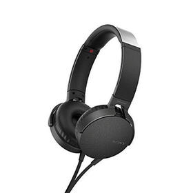 sony-auriculares-mdr-xb550-extra-bass-negro-driver-30mm-35mm