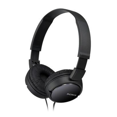 auriculares-sony-mdr-zx110-negro-diseno-plegablegiratorio-almohadillas-acolchadas-diafragma-30mm-ca