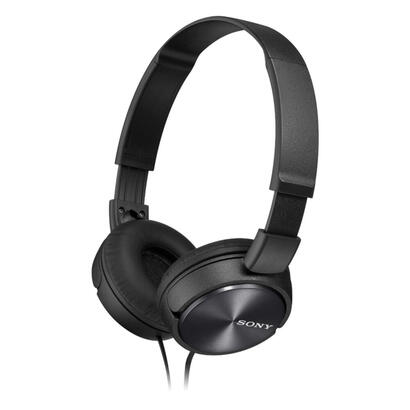 sony-auriculares-diadema-mdr-zx310-diseno-plegable-maxima-movilidad-musical-cascos-acolchados-cable-12m-negro