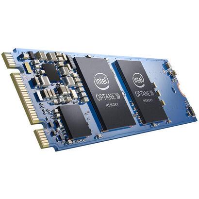 intel-optane-memory-16gb-pcie-m2-80mm-retail-box