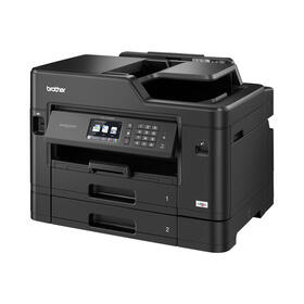 brother-impresora-mfc-j5730dw-multifuncion-colora322ppmlcd93usb-20-lan-wi-fin-host-usb