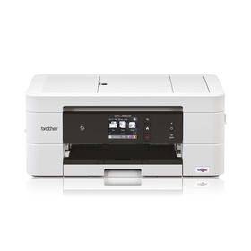 brother-impresora-multifuncion-mfc-j895dw-6000-x-1200dpi-inyeccion-de-tinta-a4-27ppm-wifi