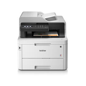 impresora-brother-mfc-l3770cdw-multifuncion-color24ppmduplexnfcusbwifireda4