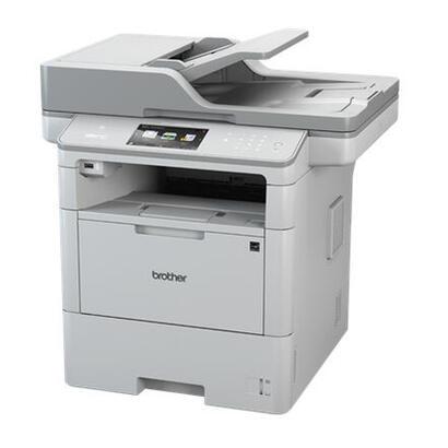 brother-impresora-mfcl6800dw512mb-46ppm-1200x1200-wlan