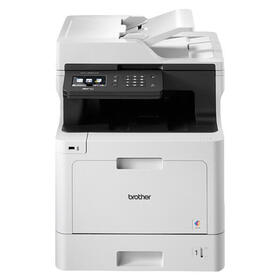 brother-impresora-multifuncion-mfc-l8690cdw-laser-color-2159-x-3556-mm-a4l-usb20