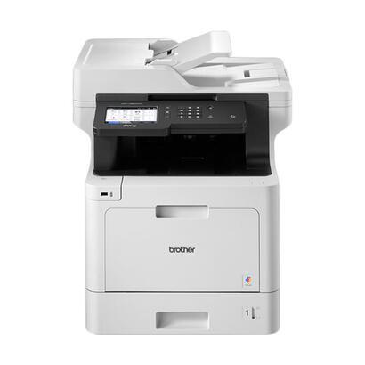impresora-brother-mfc-l8900cdw-multifuncion-color-2159-x-3556-mm-original-a4legal-material-hasta-31-ppm-copiando-hasta-31-ppm-im