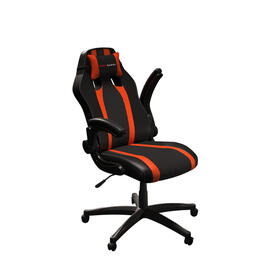 mars-gaming-silla-gamer-mgc2bo-color-negronaranja-asiento-reclinable-brazos-abatibles-nylon-base-pvc