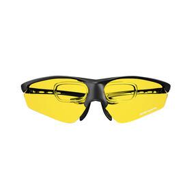 mars-gaming-gafas-mgl3-con-filtro-protector-amarillo-pro-otg-sport