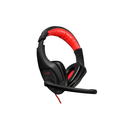 tacens-mars-gaming-auriculares-mh1-jack-35mm-microfono-abatible-40mm-neodymium-ultra-bass-reduccion