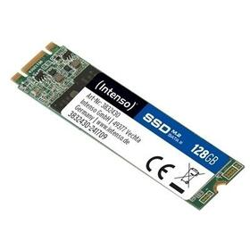 intenso-ssd-m2-128gb-sata3-top-performance