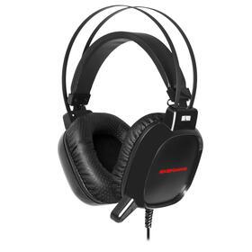 mars-gaming-auriculares-mh218-usbjack-35mm-microfono-omnidireccional-de-perfil-bajo-altavoces-de-50mm-neodymium-compatible-ps4