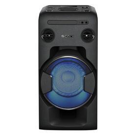 sony-altavoz-bluetooth-mhc-v11-black-mega-bassradio-fmbtnfccdusbefectos-djluces-led