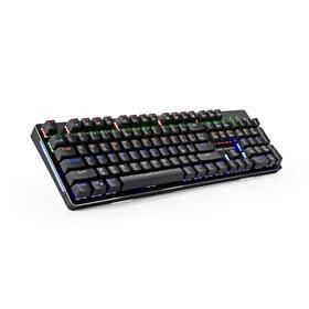 mars-gaming-teclado-mecanico-mk4-switch-outemu-rojo-retroiluminado-rgb-6-colores