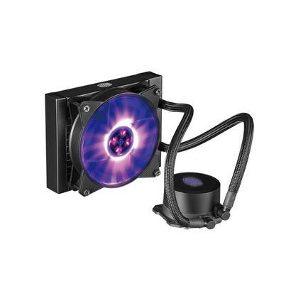 coolermaster-ventilador-cpu-refrigeracion-liquida-masterliquid-lite-120-rgb