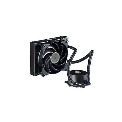 coolermaster-ventilador-cpu-refrigeracion-liquida-masterliquid-lite-120