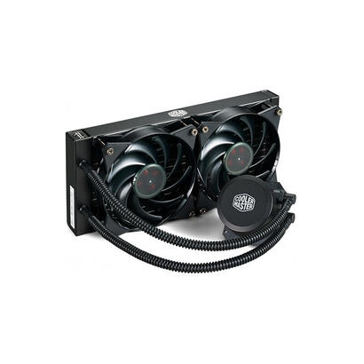 coolermaster-ventilador-cpu-refrigeracion-liquida-masterliquid-lite-240-mlw-d24m-a20pw-r1
