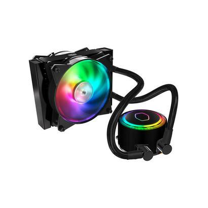 coolermaster-ventilador-cpu-refrigeracion-liquida-masterliquid-ml120r-rgb