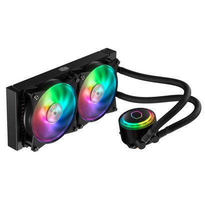 coolermaster-ventilador-cpu-refrigeracion-liquida-masterliquid-ml240r-rgb