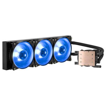 coolermaster-ventilador-cpu-refrigeracion-liquida-masterliquid-ml360-rgb-tr4-edition