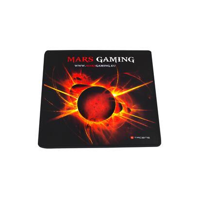 tacens-alfombrilla-mars-gaming-mmp0-220x200x3mm