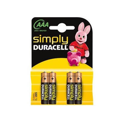 duracell-pack-de-4-pilas-simply-lr03-15v-alcalina-aaa