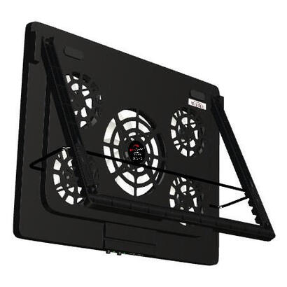 mars-gaming-soporte-refrigerante-mnbc2-para-portatiles-hasta-173-439cm-ventiladores-1x12cm4x-7cm