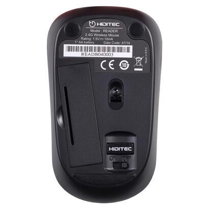 hiditec-raton-optico-reader-mou010001-inalambrico-negro