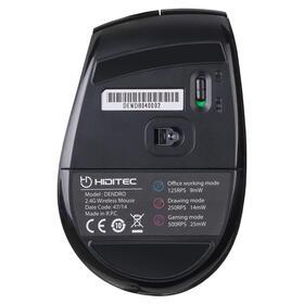 hiditec-raton-dendro-mou010002-gaming-inalambrico