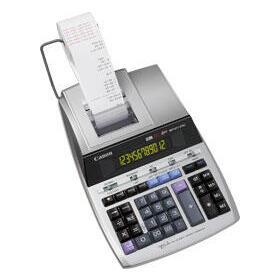 calculadora-canon-sobremesa-pro-mp1211-ltsc-12-digitos-pantalla-de-2-colores-calculo-finnaciero-impuestos-y-conversion-de-divisa