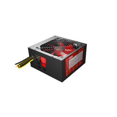 mars-gaming-fuente-alimentacion-atx-850w-mpii850-ventilador-12cm-14db-rojonegro