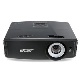 proyector-acer-p6500-fhd-5000l-3d-200001-hdmi