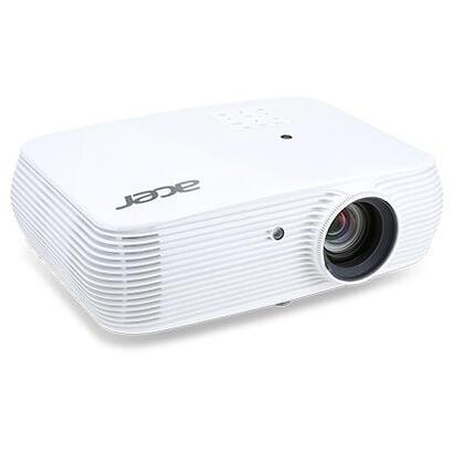 proyector-acer-p5630-dlp-3d-wuxga-4000-ansi-200001-hdmid-sub