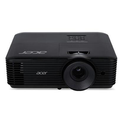 proyector-acer-x118h-dlp-3d-svga-3600lm-200001-hdmi-audio