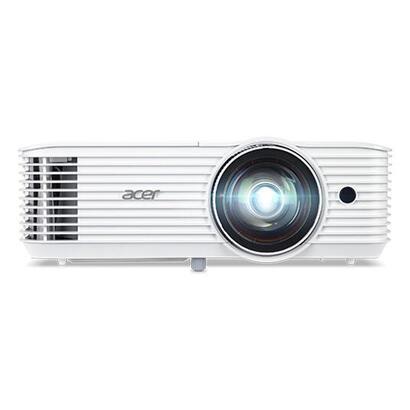 proyector-acer-s1286h-mrjqf11001-xga-dlp-3d-3500lm-200001-hmdi-short-throw-06-27kg