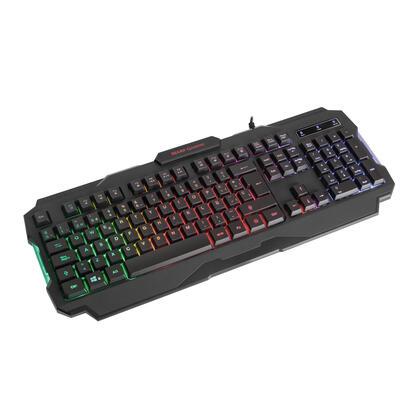 mars-gaming-teclado-gaming-mrk0-usb-membrana-anti-ghosting-rgb-rainbow