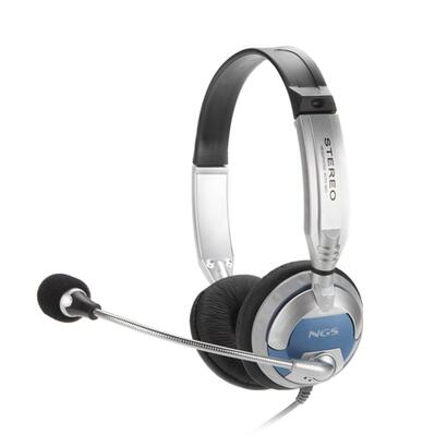 ngs-auriculares-con-micro-msx6pro-estereo-20-25000hz-102db-jack-35mm-platanegro