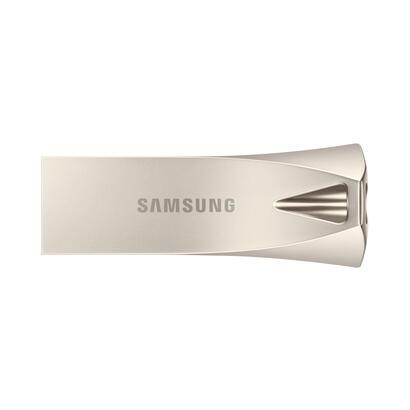 pendrive-samsung-32gb-bar-plus-muf-32be3eu-champagne-silver