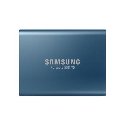 ssd-samsung-externo-mu-pa500b-500gb-azul-usb-31-31-gen-2-540-mbs-t5