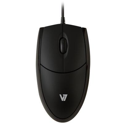 v7-raton-optico-usb-led-negro-mv3000010-blk-5e