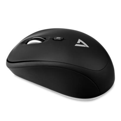 v7-raton-optico-inalambrico-movil-negro-mw100-1e