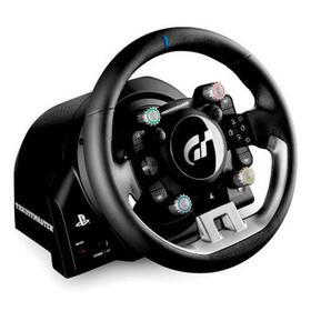 thrustmaster-volante-t-gt-para-ps4-pc-4160674